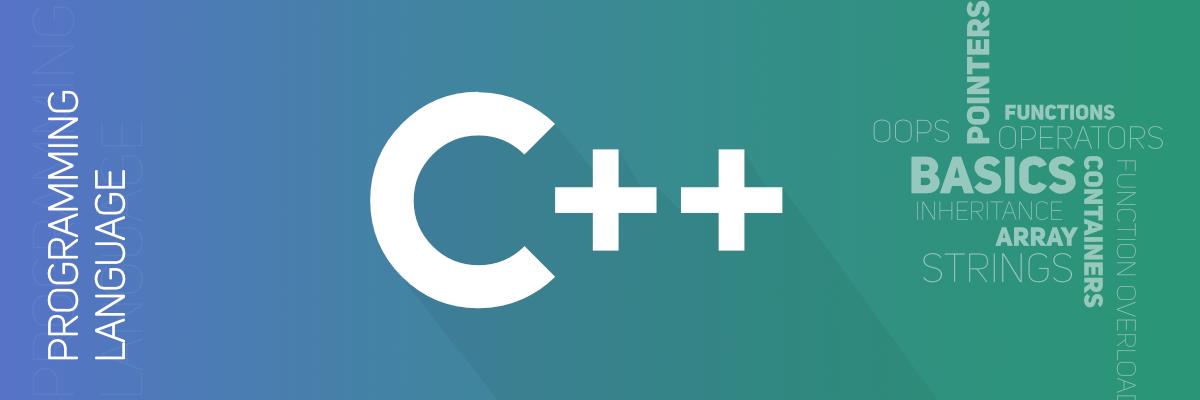 C / C++ (Duration 2 Months)