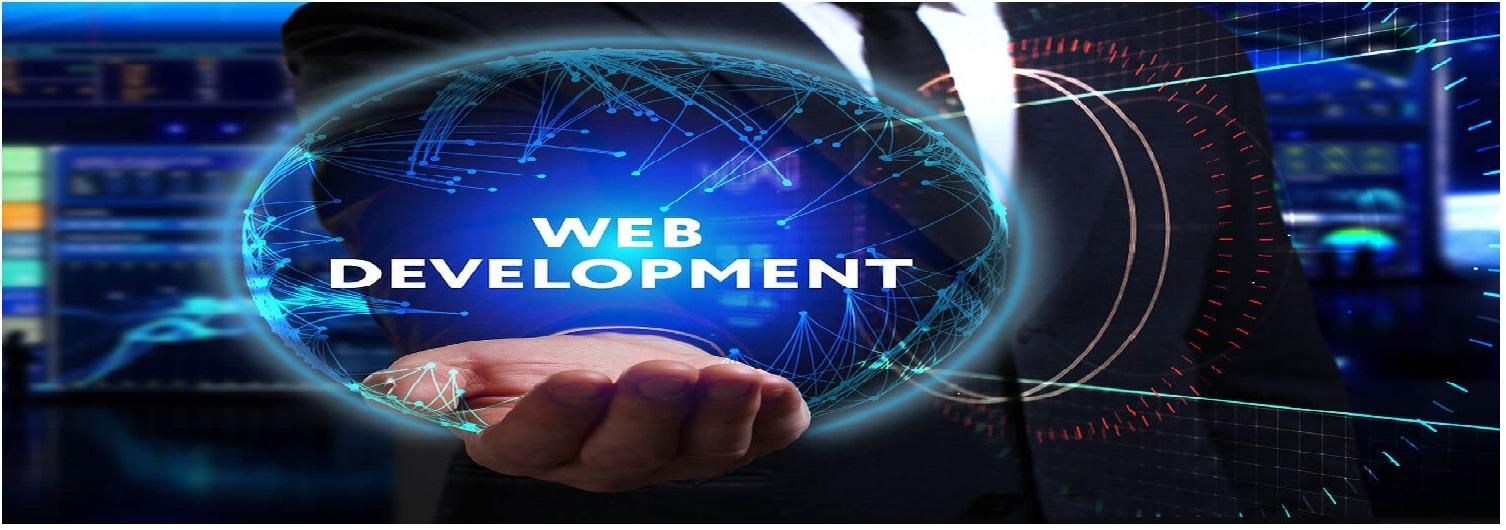 ASP.NET (C#VB) Web Applications (Duration 3 Months)
