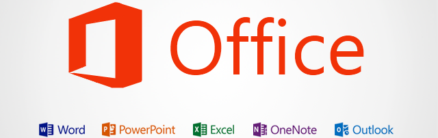 MS Office (Duration 3 Months)